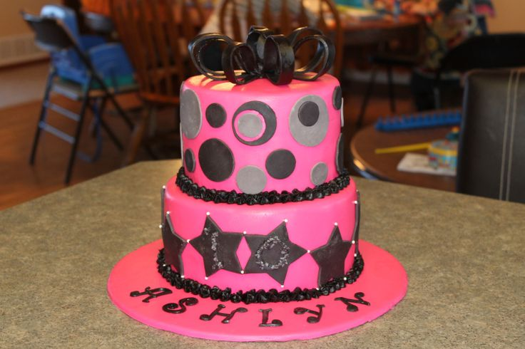 Cake Designs For A 10 Year Old Boy : 35 best images about cake ideas for me on Pinterest