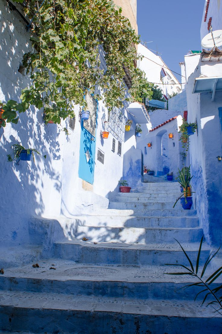 Tangier, Morocco   RePinned by : www.powercouplelife.com