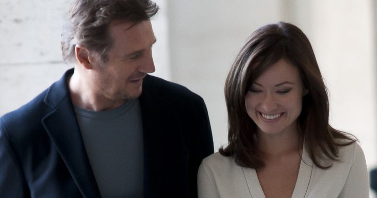 'Third Person' International Trailer with James Franco and Liam Neeson -- Director Paul Haggis' drama follows the intertwining fates of three separate couples in New York, Paris and Rome. -- http://www.movieweb.com/news/third-person-international-trailer-with-james-franco-and-liam-neeson