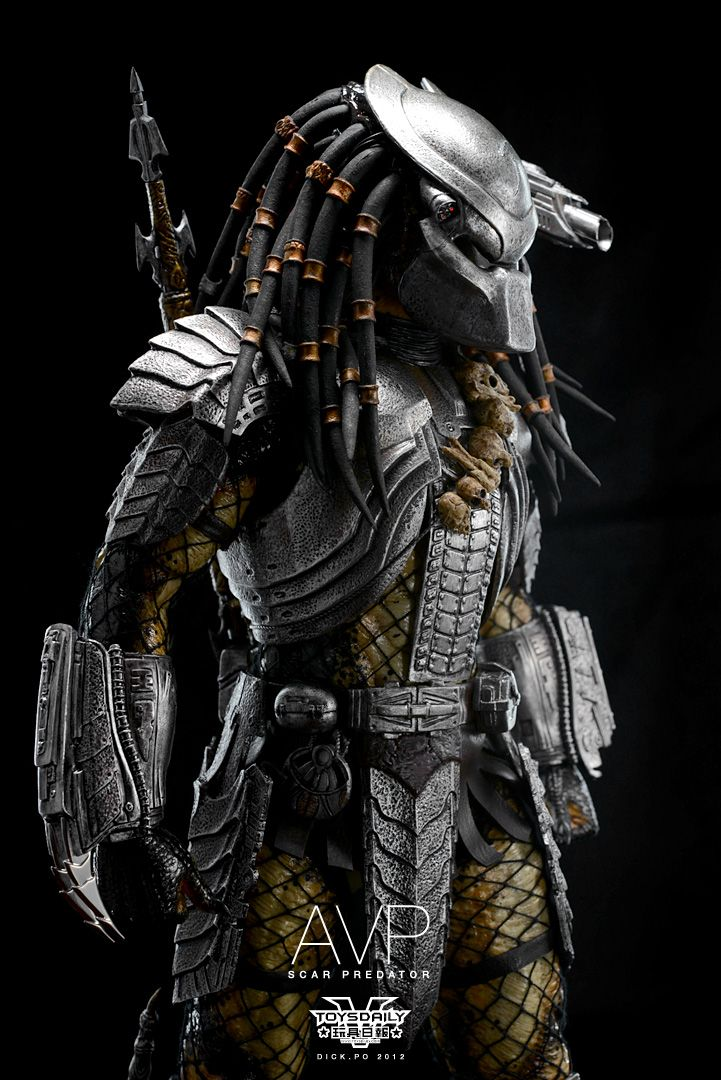 Nice design! Still needs improvements- more body armor and improvements in body armor design aesthetics.