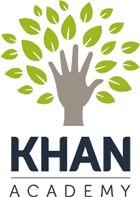 http://www.fundacaolemann.org.br/khan-academy/