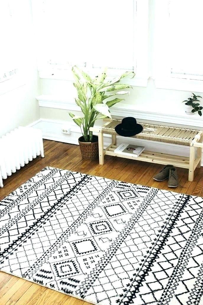 Fancy Huge Area Rugs Cheap Arts Elegant Huge Area Rugs Cheap And
