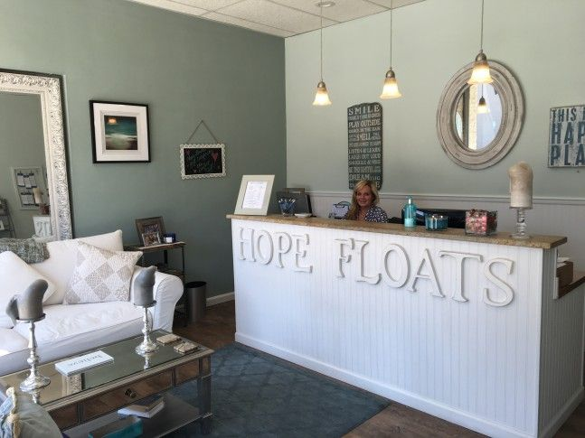 The 25 best flotation therapy ideas on pinterest float for Spa treatment near me