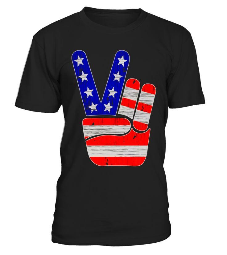 4th Of July American Flag Hand Peace Sign T-Shirt  veteransday#tshirt#tee#gift#holiday#art#design#designer#tshirtformen#tshirtforwomen#besttshirt#funnytshirt#age#name#october#november#december#happy#grandparent#blackFriday#family#thanksgiving#birthday#image#photo#ideas#sweetshirt#bestfriend#nurse#winter#america#american#lovely#unisex#sexy#veteran#cooldesign#mug#mugs#awesome#holiday#season#cuteshirt