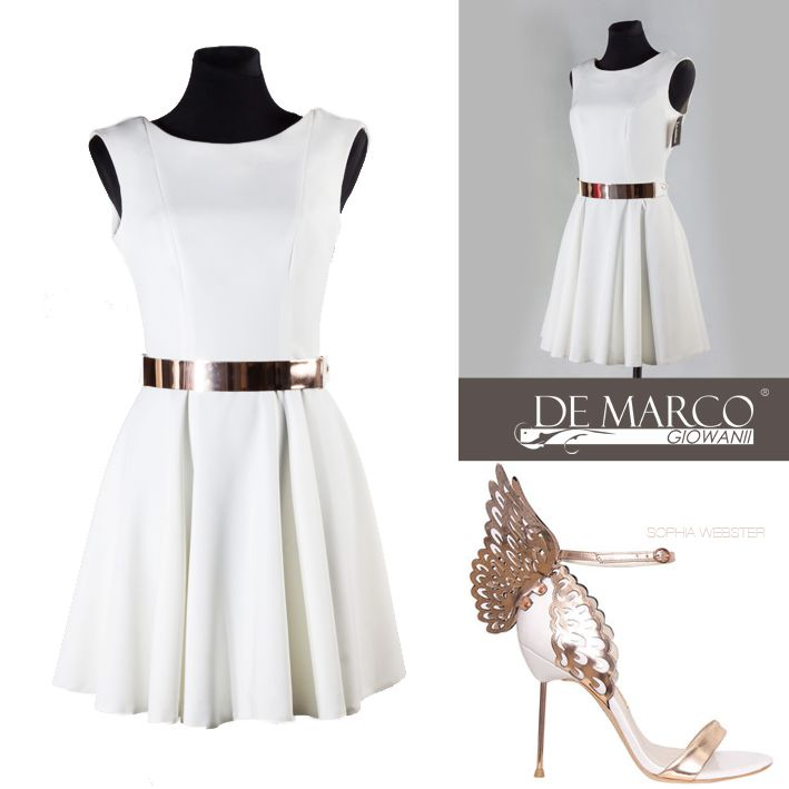 Sewing tailor made, OnLine   #demarco #designer #dersses