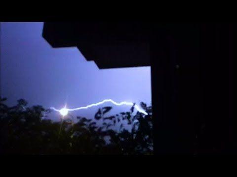 Storm Season - Are you prepared? - YouTube