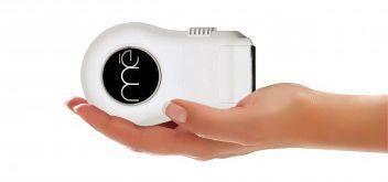 me Smooth #Hair Removal System
