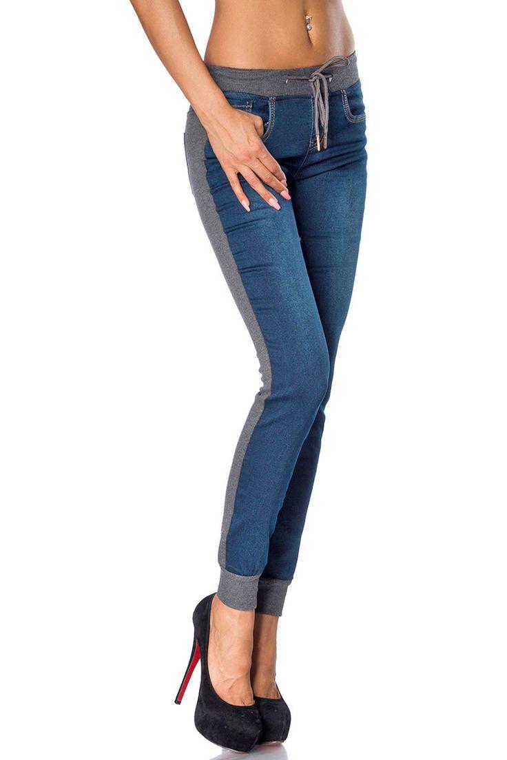 52 best ideas about hosen pants leggings on pinterest. Black Bedroom Furniture Sets. Home Design Ideas