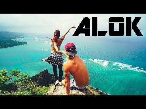 ALOK Summer Mix 2017  Melhores Na Balada Jovem Pan 2017  - YouTube