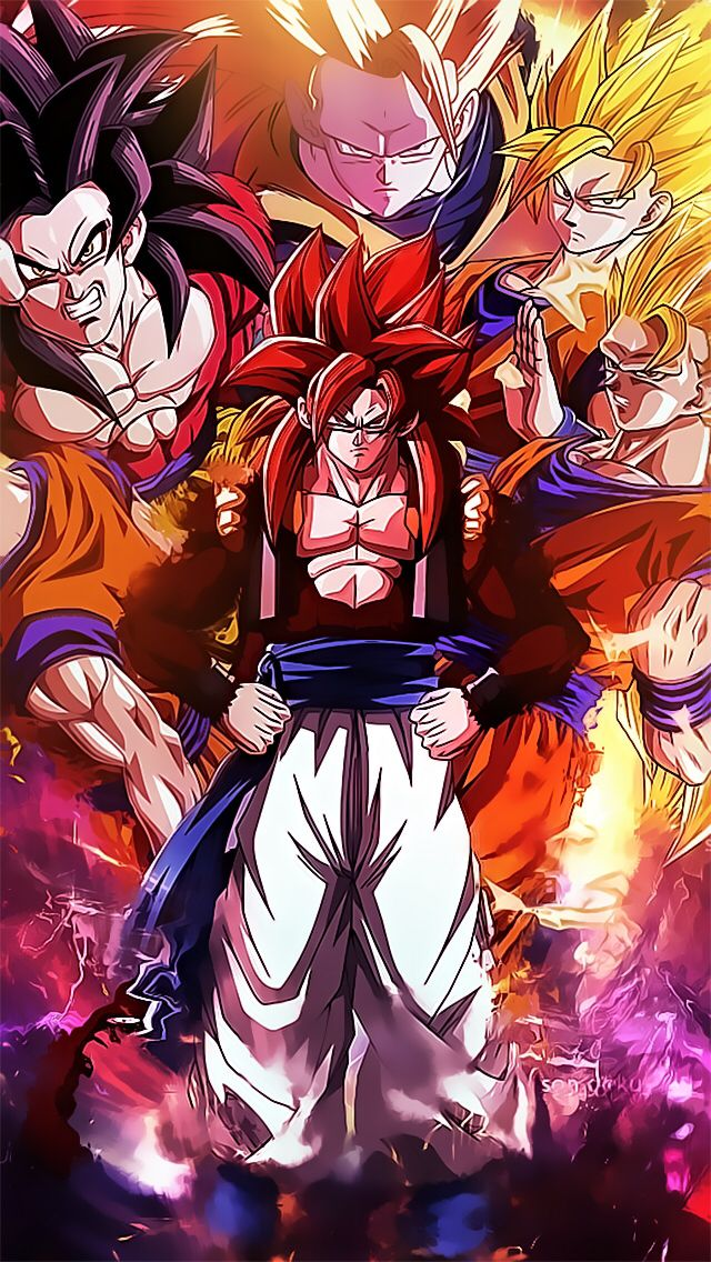 Check Out New Dragon Ball Xenoverse 2 Wallpapers Https Itunes Apple Com Us App Wallpapers For Dragon Ball Id1146 Dragon Ball Wallpapers Dragon Ball Z Anime