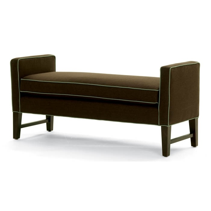 Cecil Bench at Weego Home   Accents   Pinterest   Bench