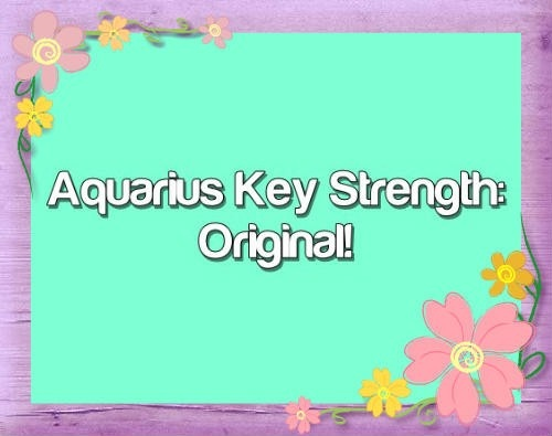 Aquarius zodiac sign, astrology and horoscope star sign meanings with many astrological pictures and descriptions. http://www.free-horoscope-today.com/free-aquarius-daily-horoscope.html