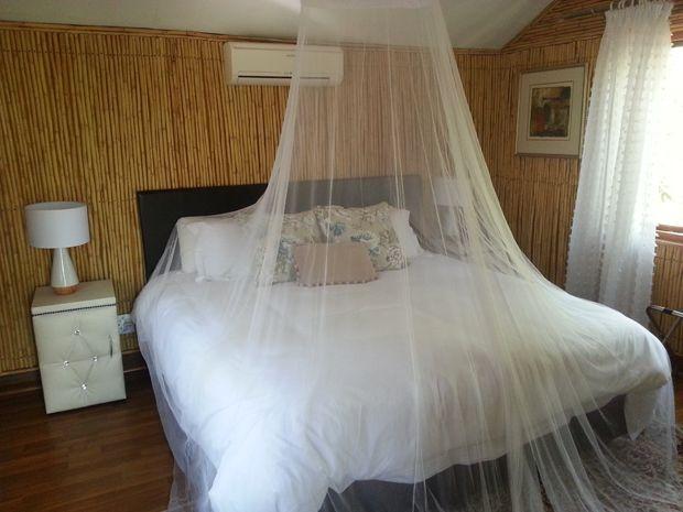 Iris Retreat secluded bush cabins | Hartbeespoort