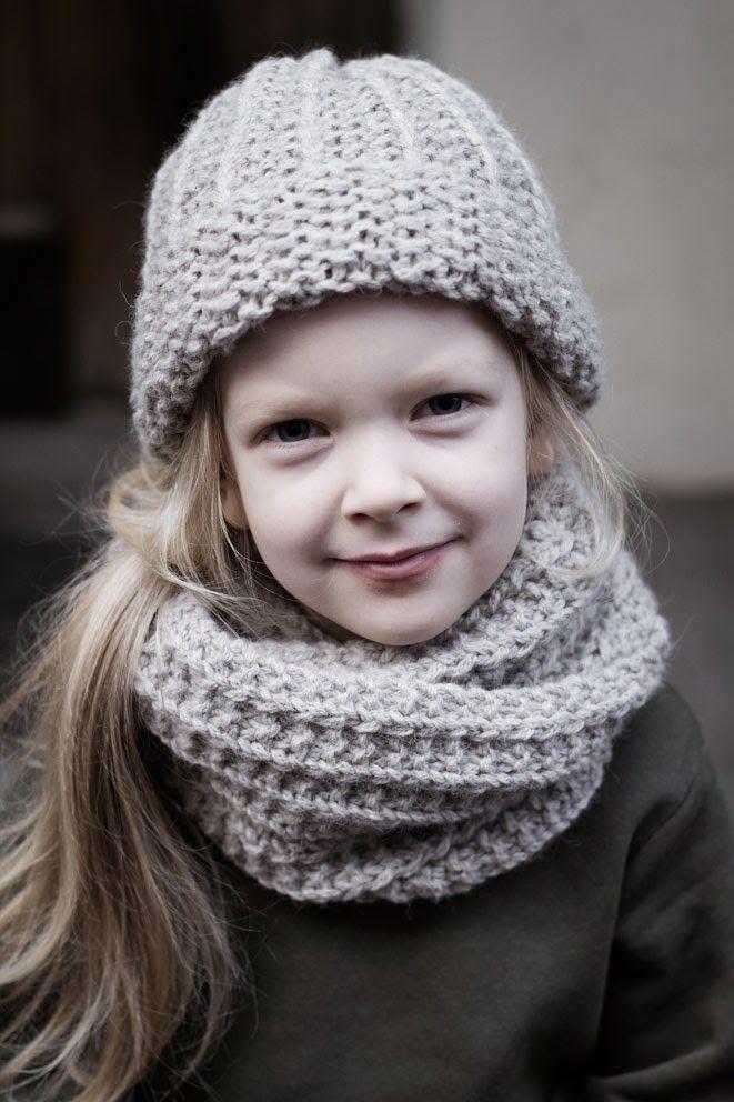 Viimeinen silmukka © Jonna Hietala Free patternKnitting Crochet Crafts, Viimeinen Silmukka, Knitting, Aina Kaunihimpi, Kaksin Aina