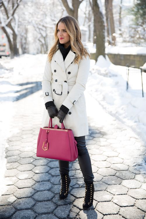 1000  images about The White Coat on Pinterest   Ralph lauren