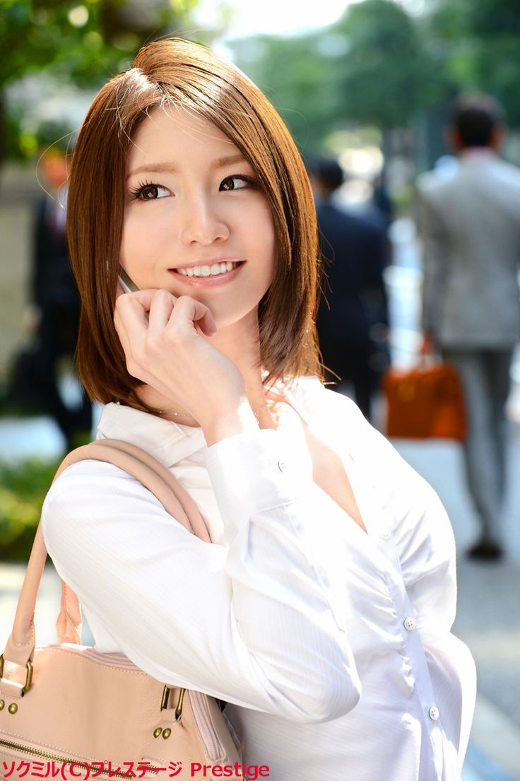 桜花りり_17 bästa bilder om o på Pinterest | Sexy, Flickor och Galaxer