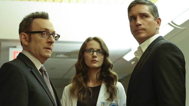person-of-interest-michael-emerson-amy-acker-jim-caviezel