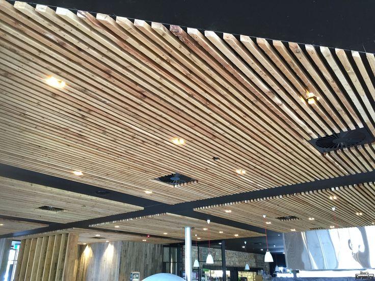 Adelaide carpentry 20