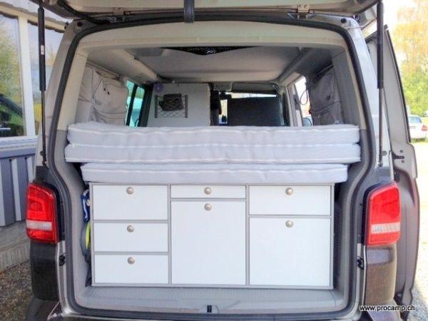 Bett bed spezial matratze unten 186cm x 150cm x 8 5cm for Bett schlafen