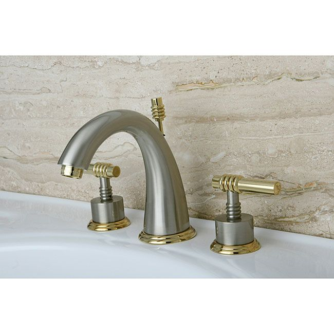 kuhles gold armaturen badezimmer neu Images und Eccebfbabbbabec Brass Bathroom Faucets Widespread Bathroom Faucet