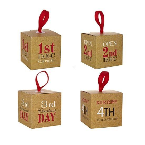 159 besten adventskalender bilder auf pinterest verpackung adventskalender und diy geschenke. Black Bedroom Furniture Sets. Home Design Ideas