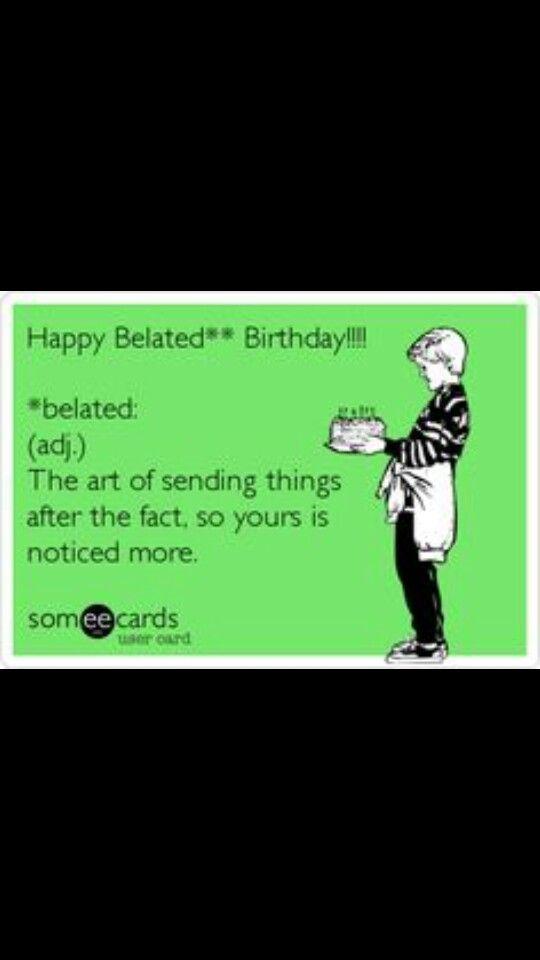 Ekarten, E Cards Kostenlos Geburtstag, Lustige Geburtstagsgrüße, Lustige  Geburtstagszitate, Alles Gute Zum Geburtstag Meme, Geburtstagskarten, ...