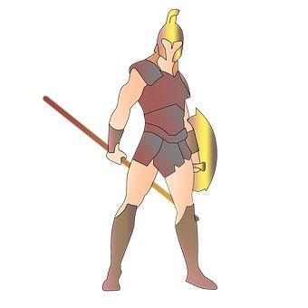 Warrior, Spartan, 300, Great
