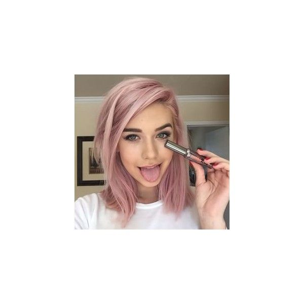 Makeupbymandy24 Instagram 2014