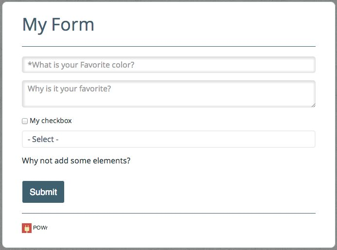 158 best Html, css, jquery images on Pinterest Design - simple order form