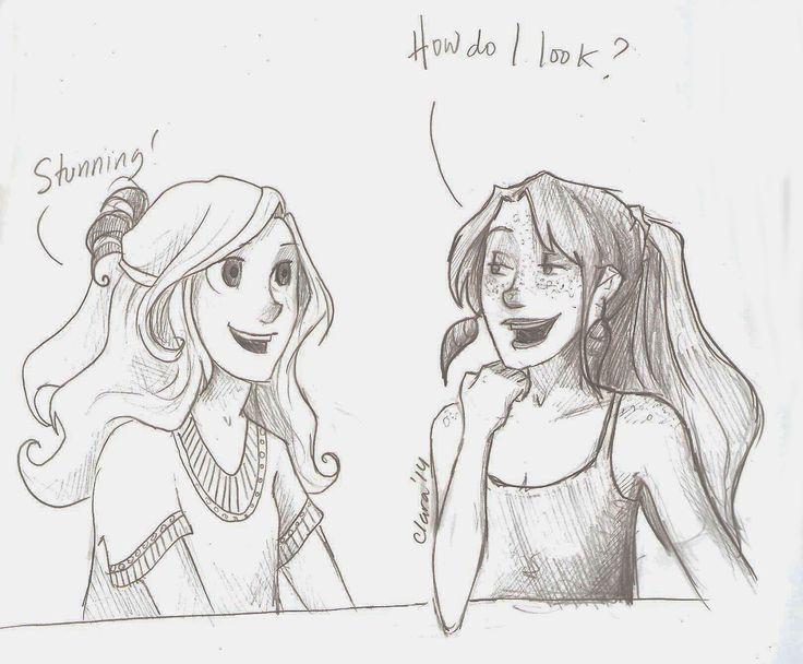 Harry potter lesbian trio little girl