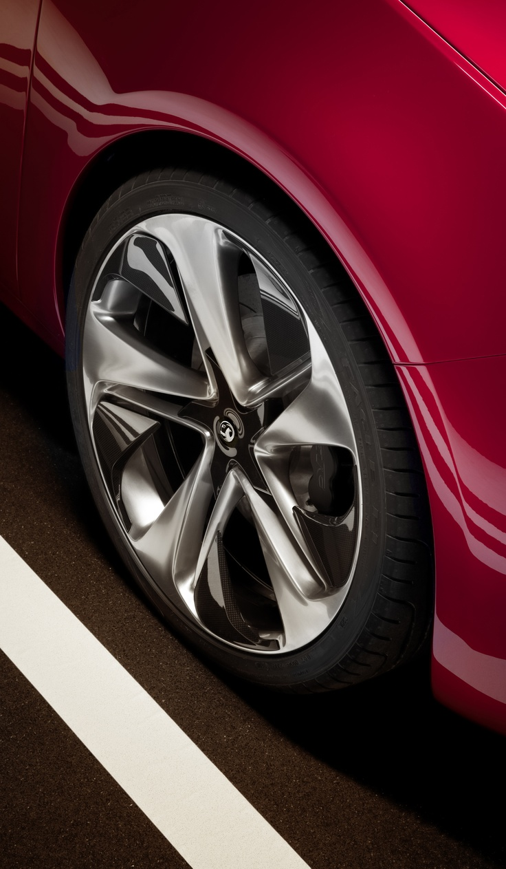 Discover the gtc vauxhall s true blooded sports coup designed for everyday use