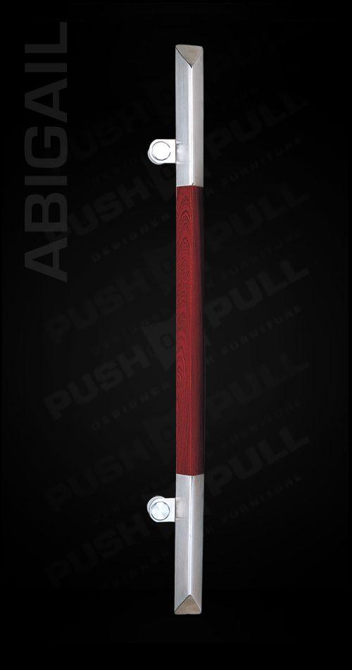 Elegant Designer Door Handles, Architectural Door Hardware   Pushorpull.com.au  #doorhandles