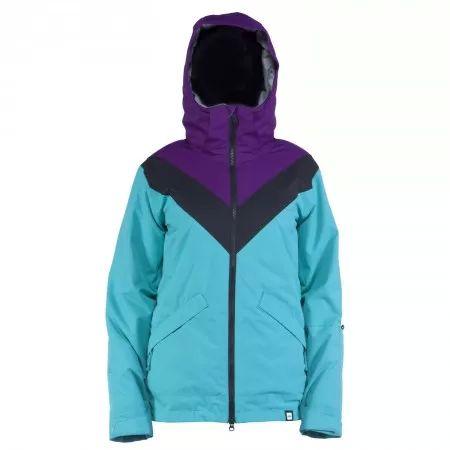 Kurtka na prezent RIDE FREMONT - RIDE - Twój sklep ze snowboardem | Gwarancja najniższych cen | www.snowboardowy.pl | info@snowboardowy.pl | 509 707 950