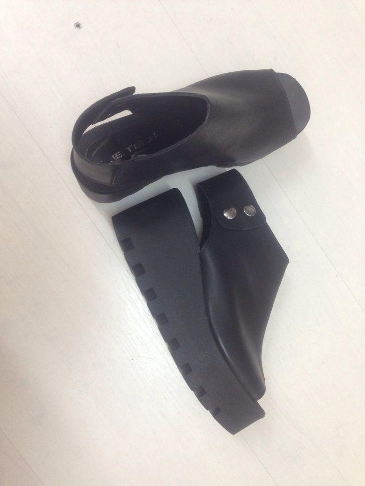 Sandalo Top!!!!!