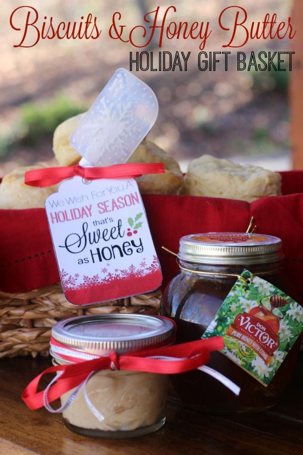 17 Best images about Honey For The Holidays Party on ...