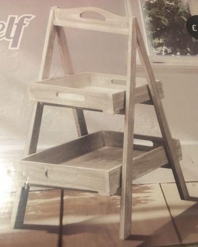 1000 ideas about ladder shelves on pinterest ladders. Black Bedroom Furniture Sets. Home Design Ideas