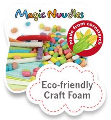 Craft toys for kids 3+