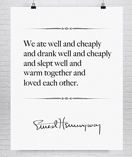 Best 20 Love Anniversary Quotes Ideas On Pinterest: Best 25+ First Anniversary Quotes Ideas On Pinterest