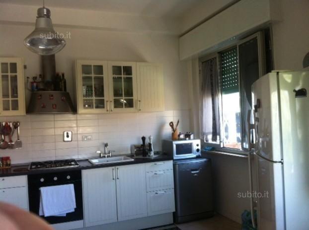 Appartamento appena ristrutturato - Appartamenti In affitto a Bologna