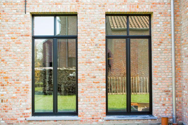 Designradiator Keuken Smal : – South Hampton, Architectonische Berging en Keuken Verbouwen
