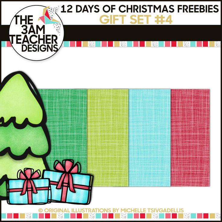 520 best the 3am teacher graphics and clip art images on pinterest rh pinterest co uk Educational Clip Art for Teachers Superhero Clip Art for Teachers