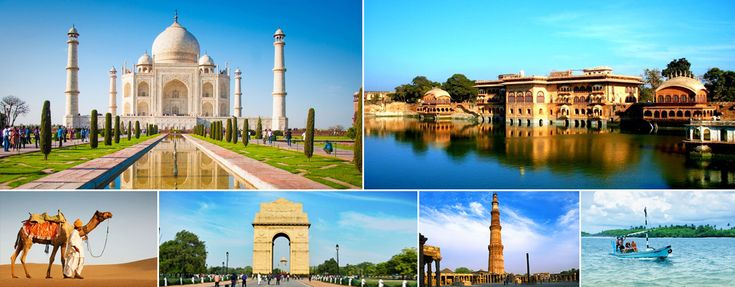 Holiday tour agency offers best travel packages to destinations everywhere the world- Australia, New Zealand, HongKong, Singapore, Thailand, Malaysia, Mauritius, Dubai, Europe, USA , etc. We offer you Indian Travel Packages, International holidays, flight tickets, LTC travel, Honeymoon Packages in India and Abroad.