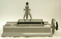 McPherson Spectrogram-Measuring Microscope for sale at bmisurplus.com