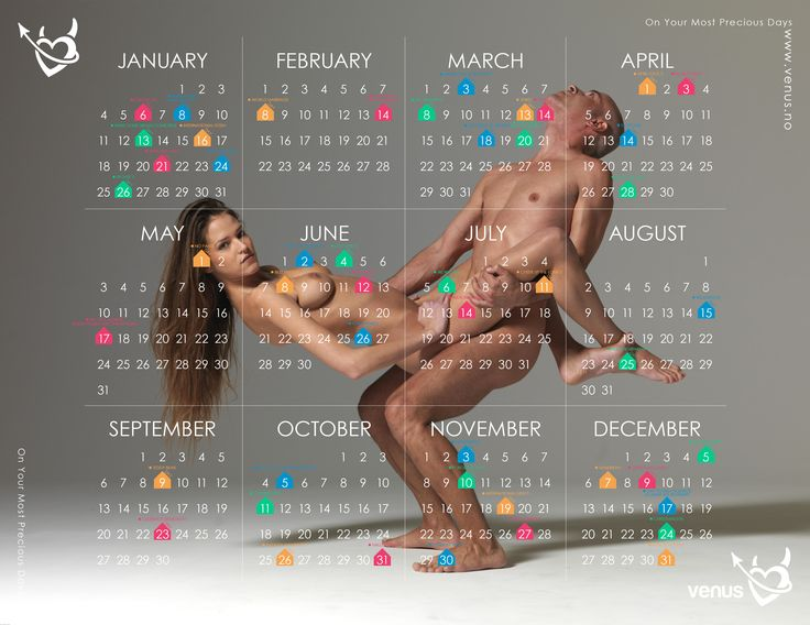 We have made a calendar with a sexy and cute twist. On our calendar, the #VenusCalendar2015, you will find all dates marked that are important to your love life. Feel free to download any of our cute, romantic, sexy or just plain hard core versions. Share them with your friends and loved ones, on Pinterest, Facebook, Twitter or other social media or print and hang on your wall for some nice and fun decoration ;-)  #Venus #Calendar #2015 #Kalender #Sexy #Funny #Romantic #Romantisk