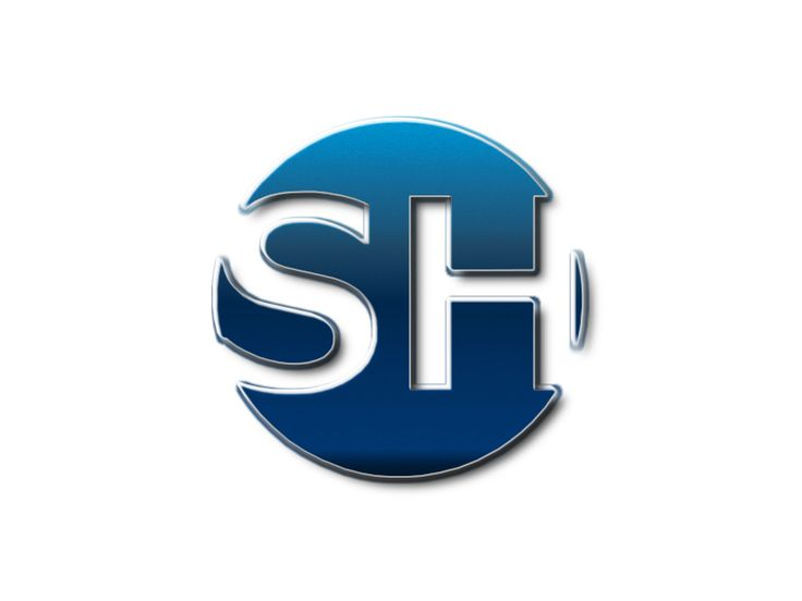 Somo una empresa líder en el mercado dedicada al mantenimiento y reparación de equipos de computo, instalación de redes de datos, comercialización de piezas de equipos de computo y de redes, utilizando las mejores herramientas y con un personal altamente capacitado para realizar los trabajos de manera eficaz y estética.