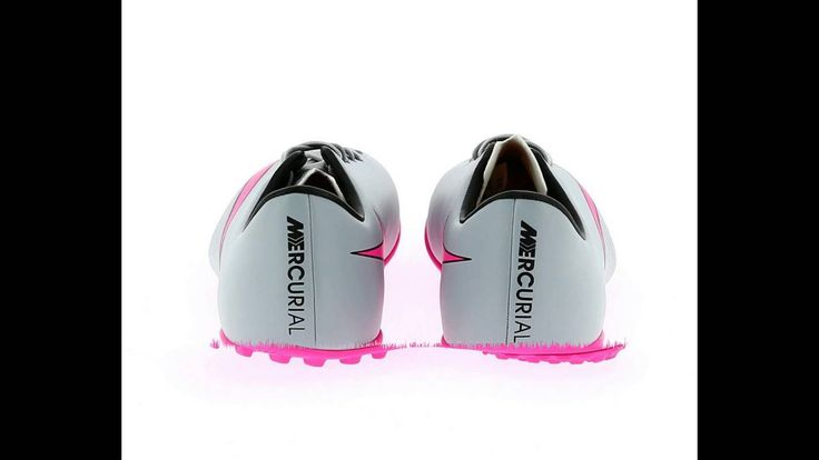 Nike bebek çocuk Jr Mercurial Victory V Tf halı saha ayakkabı modeli http://www.vipcocuk.com/cocuk-futbol-ayakkabisi vipcocuk.com'da satılan tüm markalar/ürünler Orjinaldir ve adınıza faturalandırılmaktadır.  vipcocuk.com bir KORAYSPOR iştirakidir.