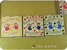 little warriors preschool 17 best images about end of the school year on 200