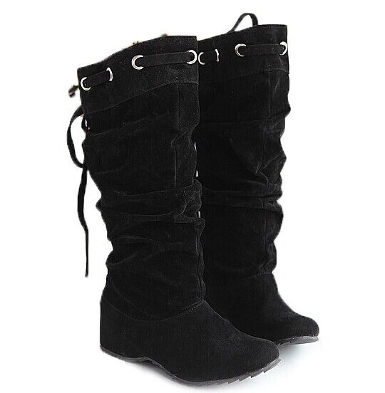 17 Best images about Best deal on womens boots on Pinterest ...