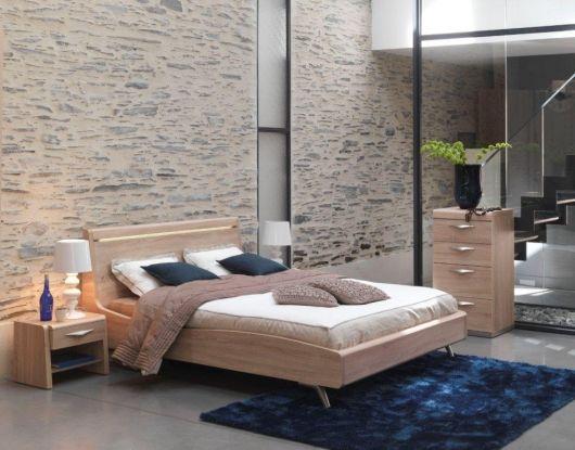 les 45 meilleures images du tableau lits meubles c lio sur pinterest lits meuble et meubles. Black Bedroom Furniture Sets. Home Design Ideas