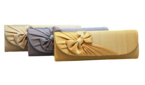 ♥ Designer Damen Handtasche Clutch Tasche mit Trageriemen und edlem Muster ideal als Brauttasche oder Tanztasche in verschieden Farben erhältlich! ♥  Ansehen: http://www.brautboerse.de/designer-damen-handtasche-clutch-tasche-mit-trageriemen-und-edlem-muster-ideal-als-brauttasche-oder-tanztasche-in-verschieden-farben-erhaeltlich/   #Brautkleider #Hochzeit #Wedding